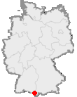 de_rettenberg.png source: wikipedia.org