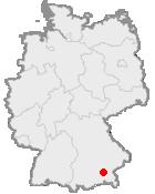 de_sankt_wolfgang.png source: wikipedia.org