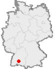 de_sigmaringen.png source: wikipedia.org