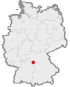 de_steinsfeld.png source: wikipedia.org