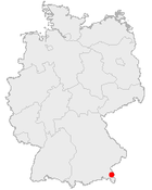 de_teisendorf.png source: wikipedia.org