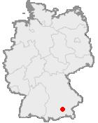 de_tuntenhausen.png source: wikipedia.org