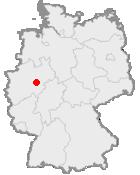 de_warstein.png source: wikipedia.org