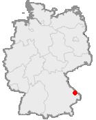 de_zwiesel.png source: wikipedia.org