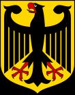 de.jpg escudo de armas source: wikipedia.org