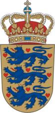 dk.png escudo de armas source: wikipedia.org