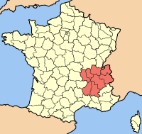 fr_rhone-alpes.png source: wikipedia.org