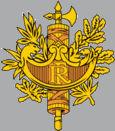 fr.jpg escudo de armas source: wikipedia.org