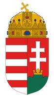 hu.jpg escudo de armas source: wikipedia.org