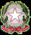 it.jpg escudo de armas source: wikipedia.org