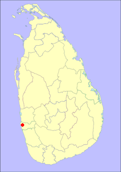 lk_colombo.png source: wikipedia.org