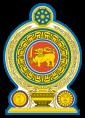 lk.png escudo de armas source: wikipedia.org