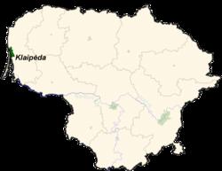 lt_klaipeda.png source: wikipedia.org