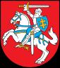 lt.png escudo de armas source: wikipedia.org