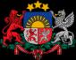 lv.png escudo de armas source: wikipedia.org