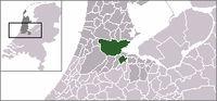 nl_amszterdam.jpg source: wikipedia.org