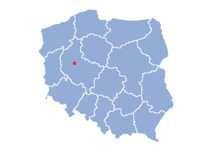 pl_poznan.png source: wikipedia.org