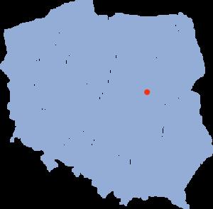 pl_warszawa.png source: wikipedia.org