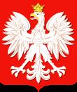 pl.png escudo de armas source: wikipedia.org