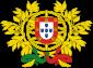 pt.png escudo de armas source: wikipedia.org