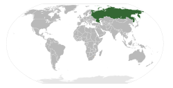 ru.png map source: wikipedia.org