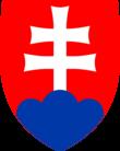sk.jpg escudo de armas source: wikipedia.org