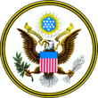 us.png escudo de armas source: wikipedia.org