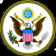 us.png escudo de armas source: wikipedia.org
