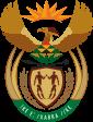 za.png escudo de armas source: wikipedia.org
